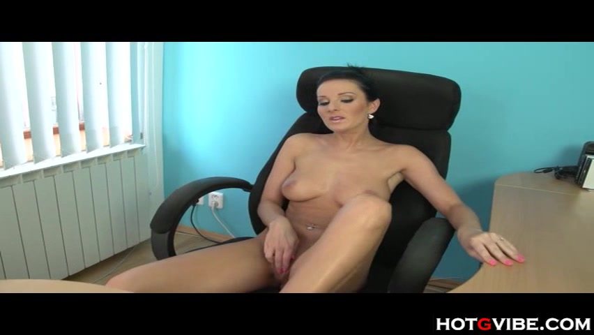 XXX pics Brother and sister sex nude