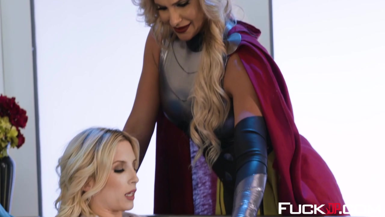 Excellent porn Bbw big butt revue