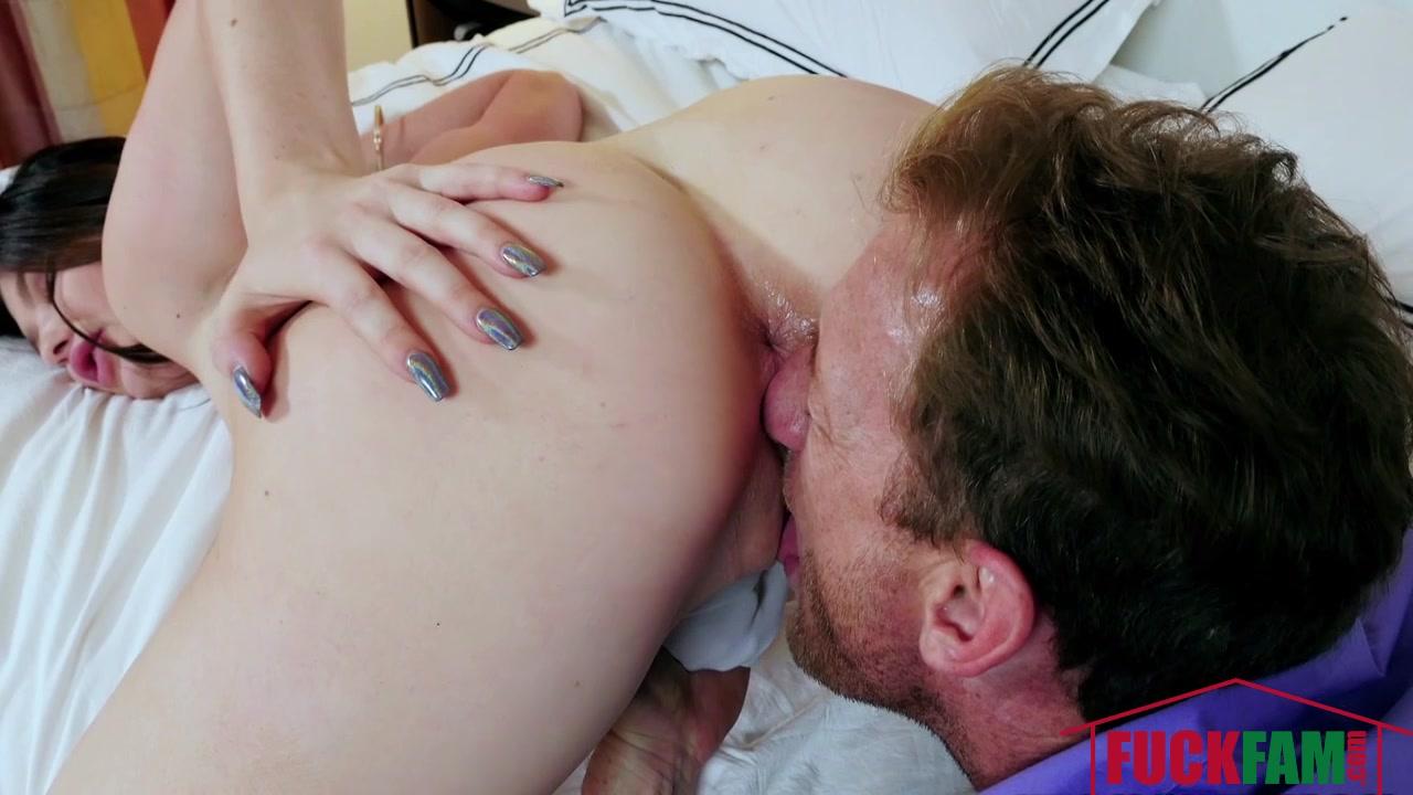 Porn Pics & Movies Filme a beira do caminho online dating