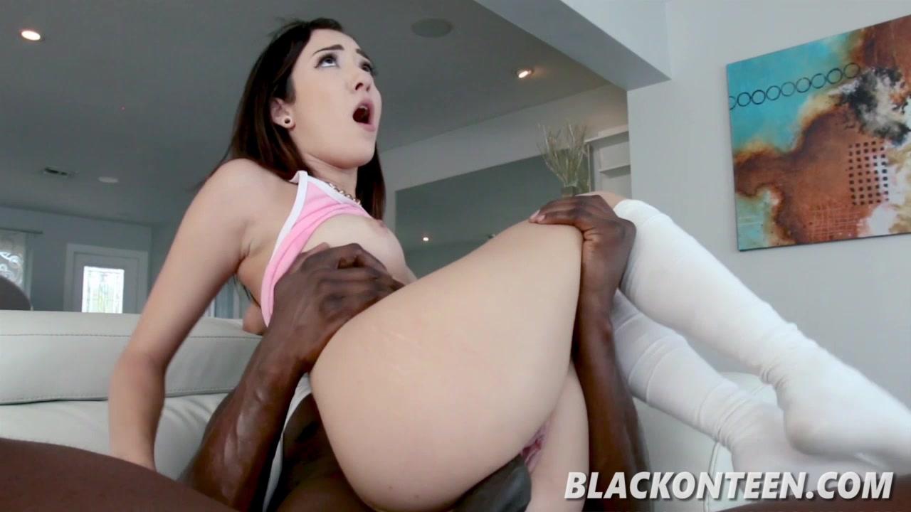 Porn clips Hot naked cum shot