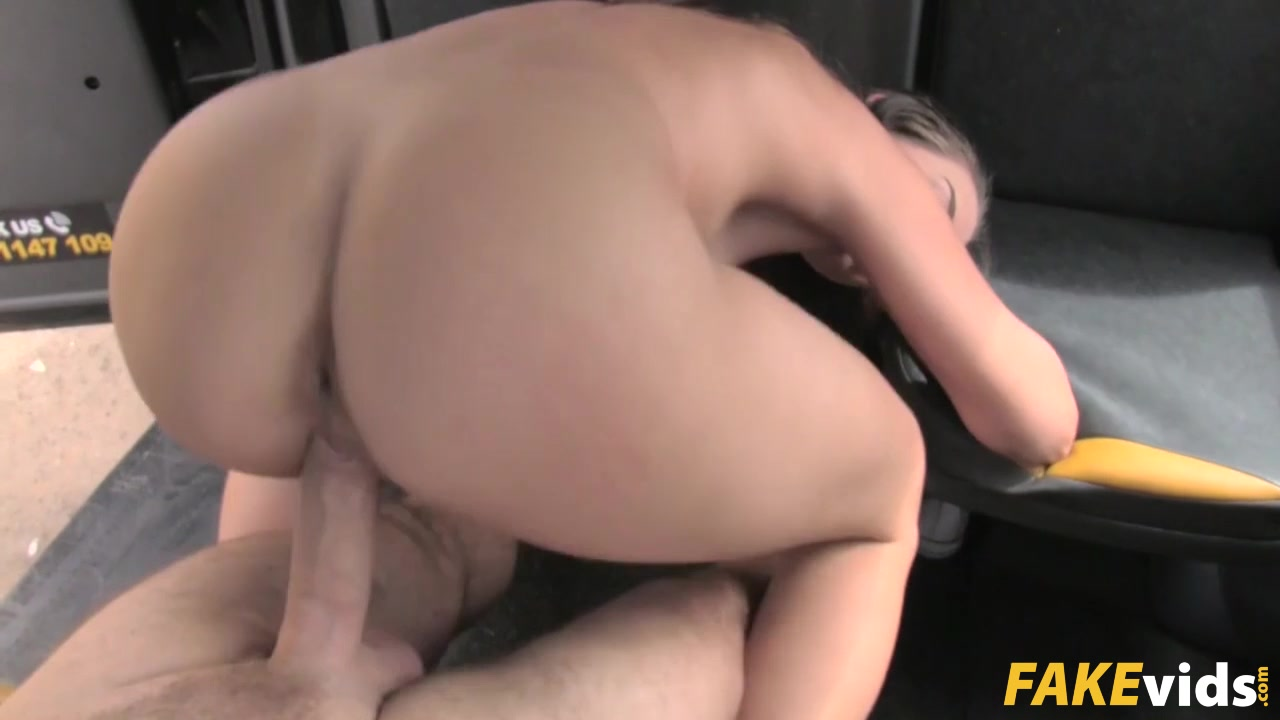 bbw in stockings video Adult archive