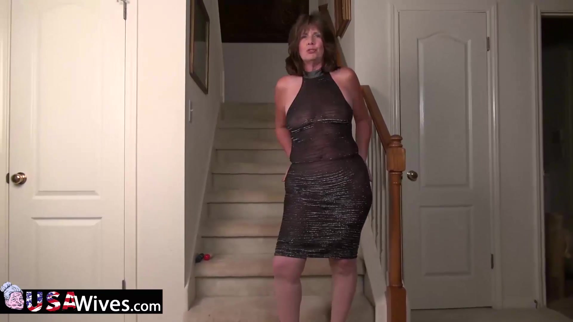 Hot Nude Bbw mature lesbian pictures free