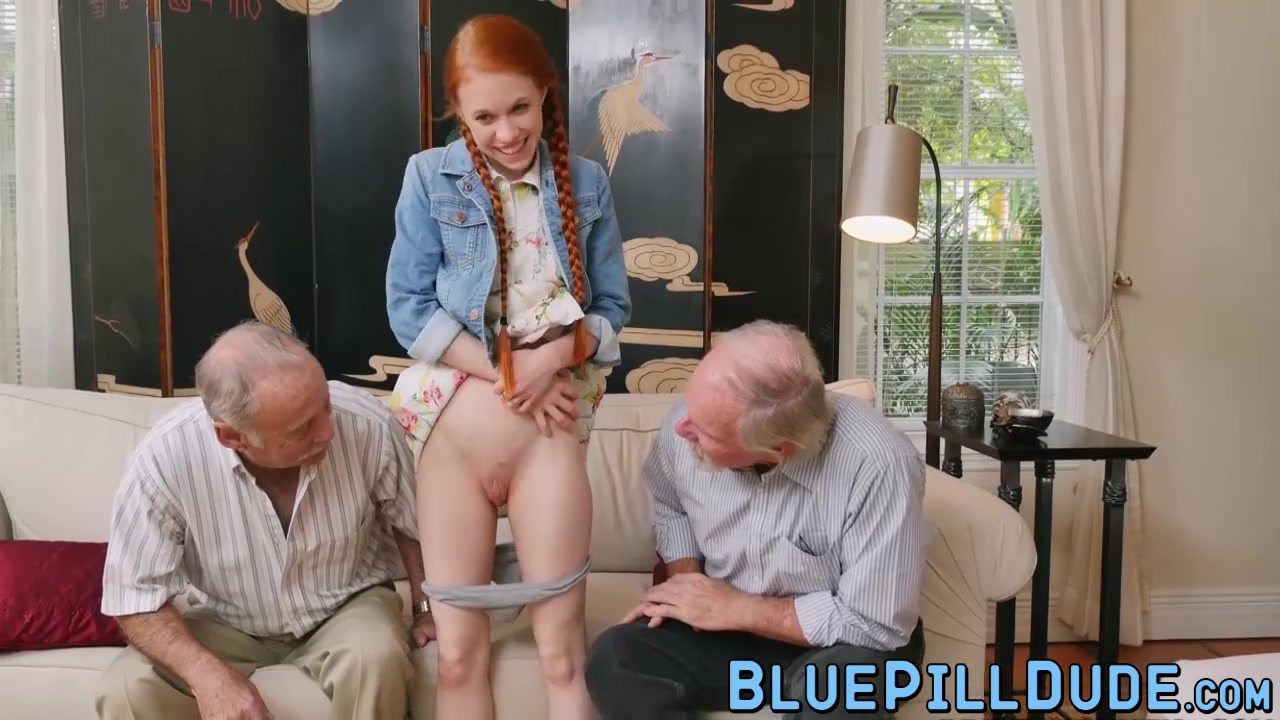Club love chat Porn clips