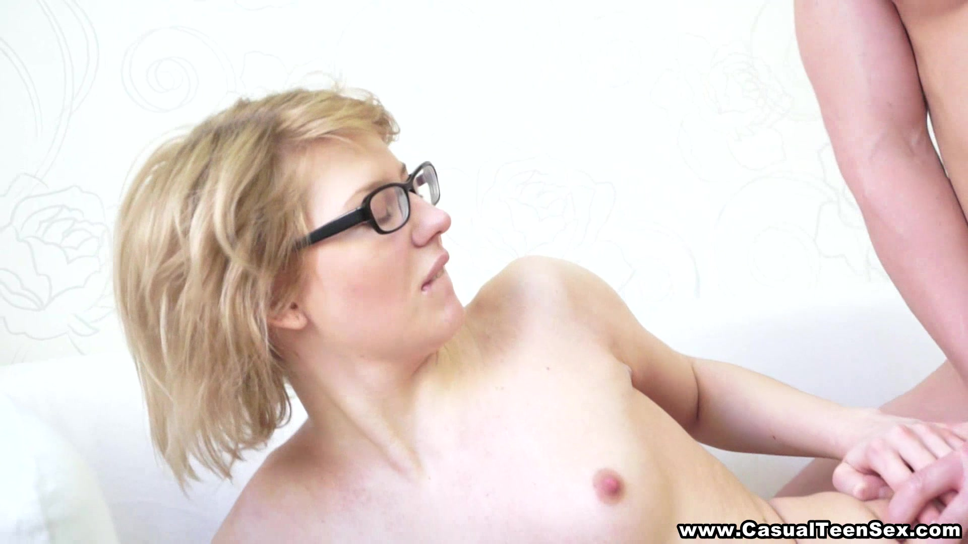 spalding baseball bat dating Sex photo