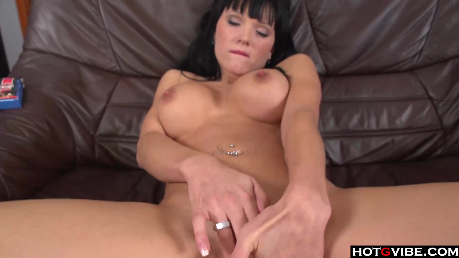 Naked Gallery Granny fucked in woods