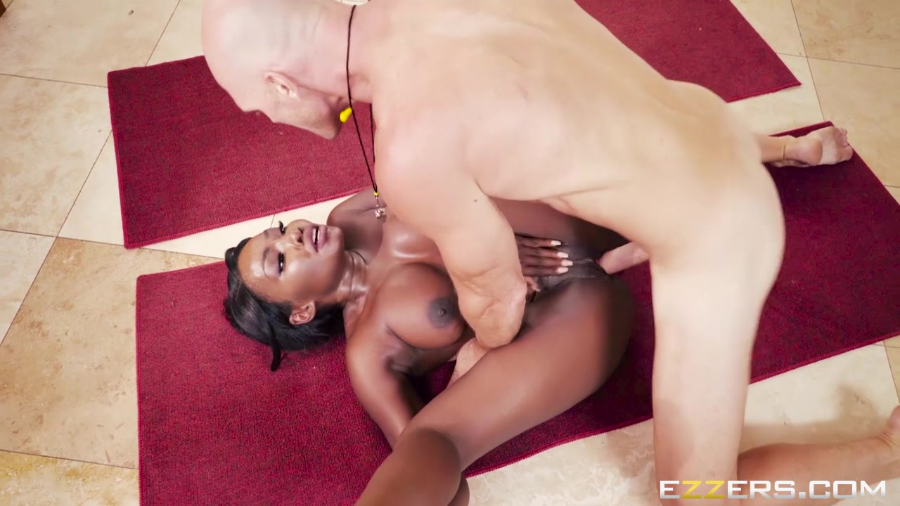 sexy blonde nude pictures Porn clips
