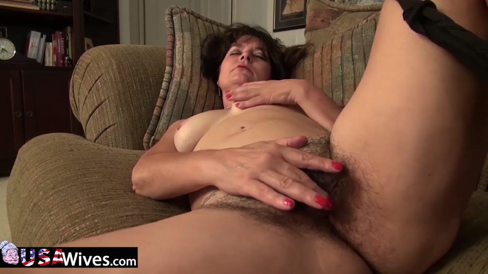 Sexy por pics Adult behavior change positive reinforcement