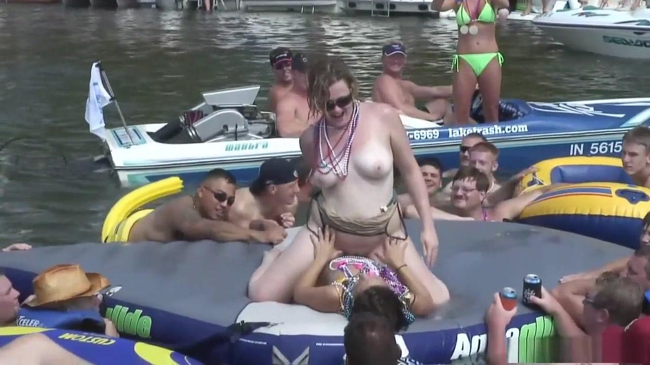 Skinny erotic nudes Adult Videos