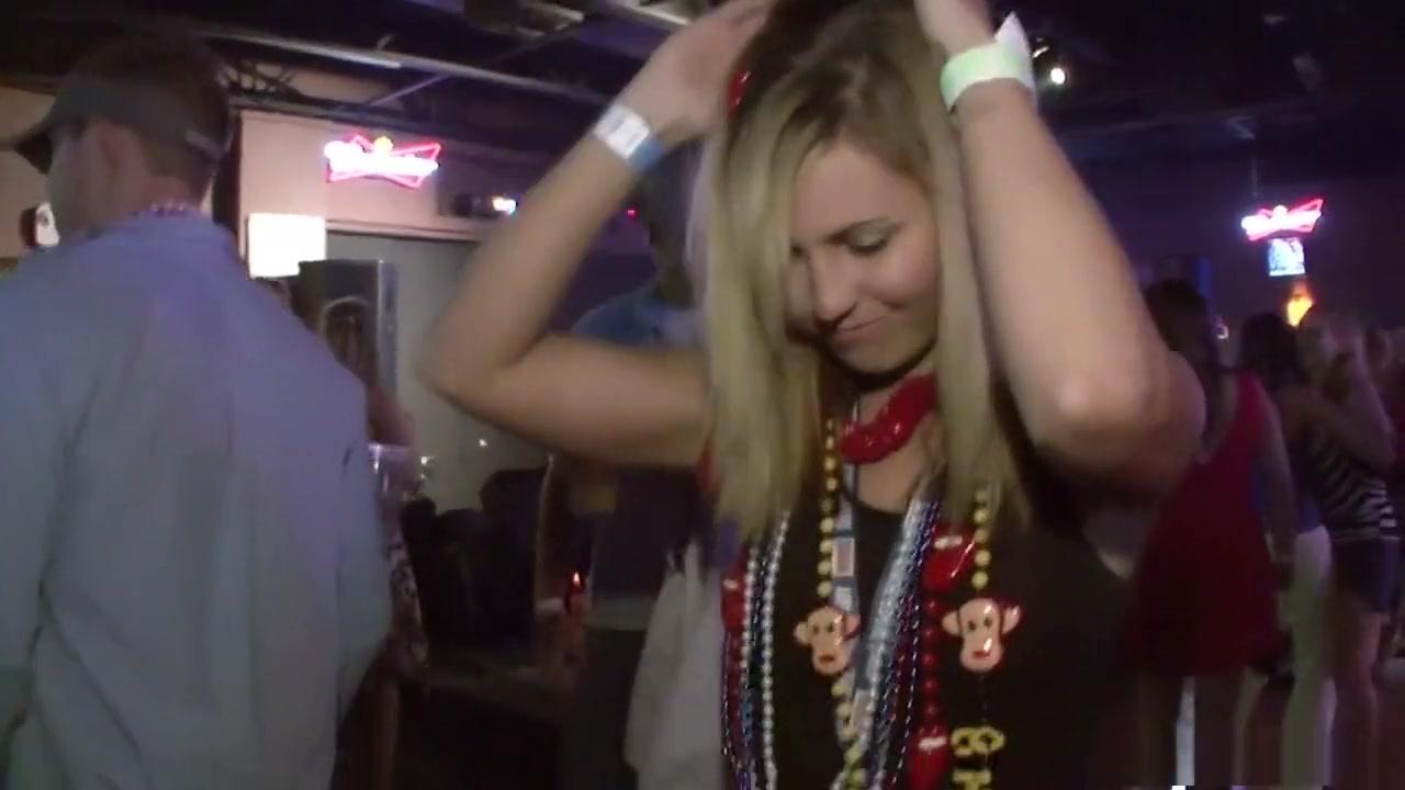 Porn tube Briora ballroom dance