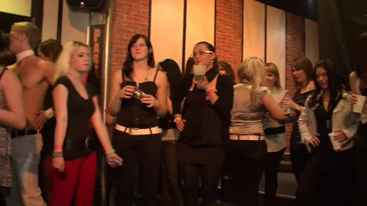 XXX Video Charlie s bar las vegas gay