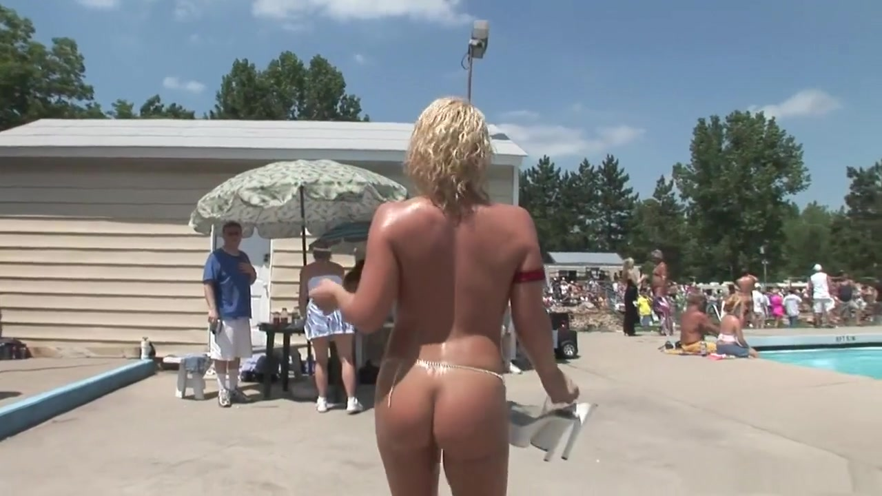 xXx Images Close up porn galleries