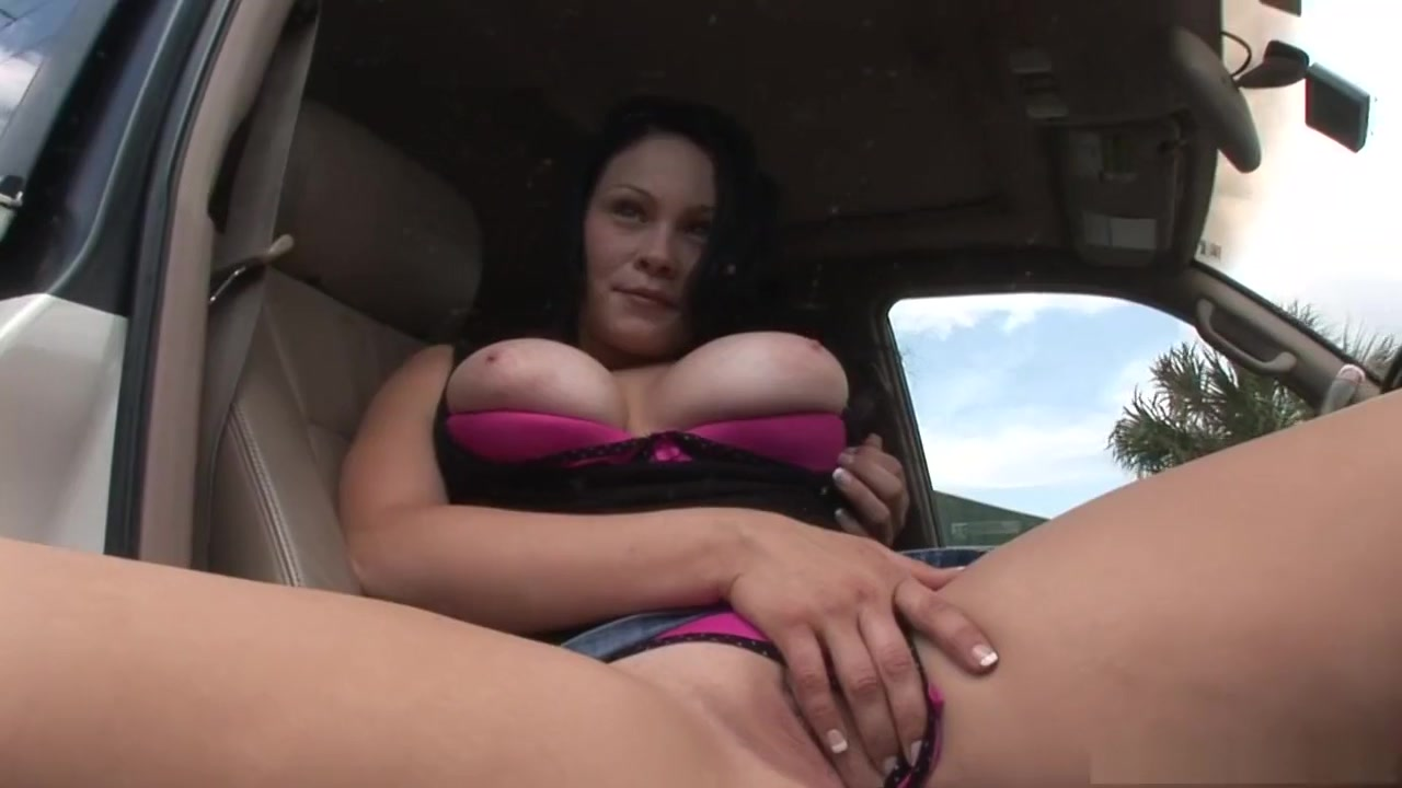 Pron Videos Thick wet pussy lips