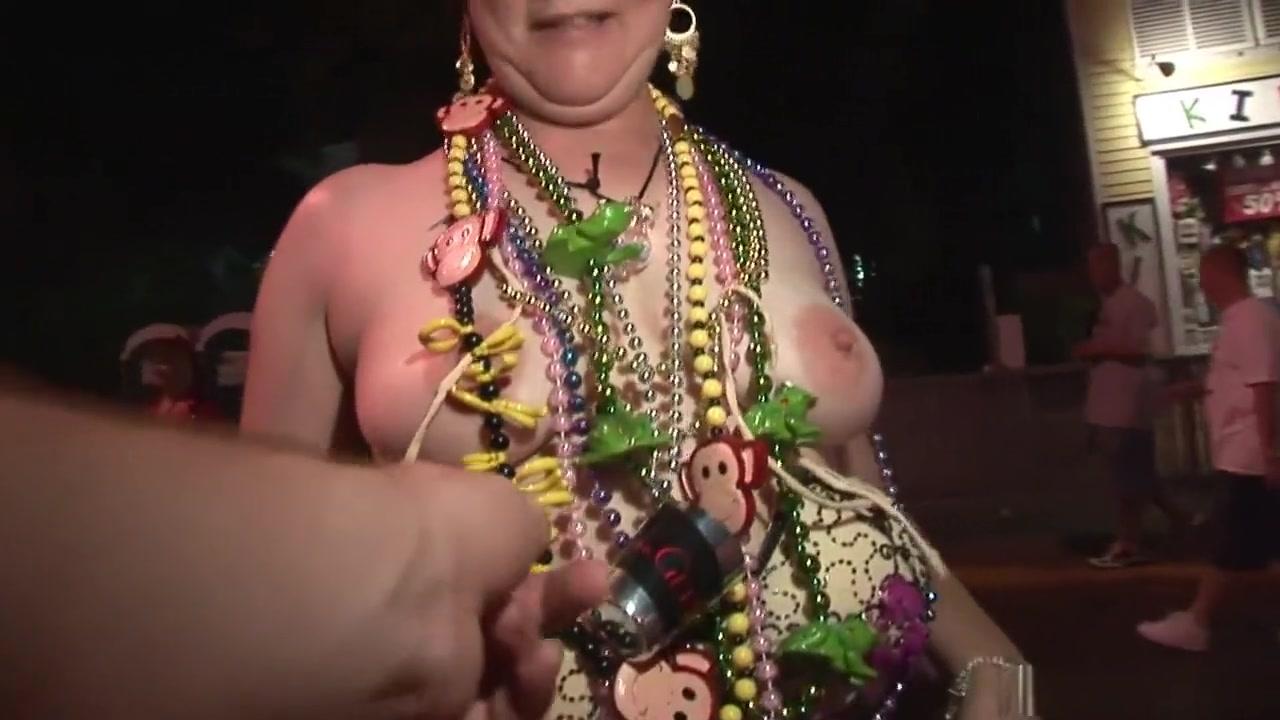 Hot Nude Tampon Porno