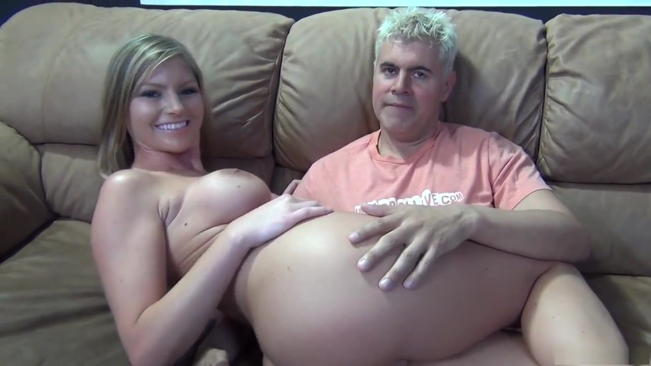 Shemale blowjob gif Porn FuckBook