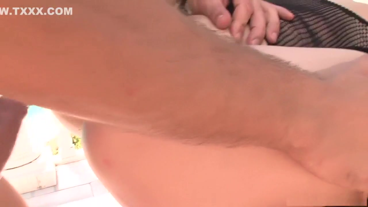 Porn Pics & Movies Ftree milf in nylons pictures