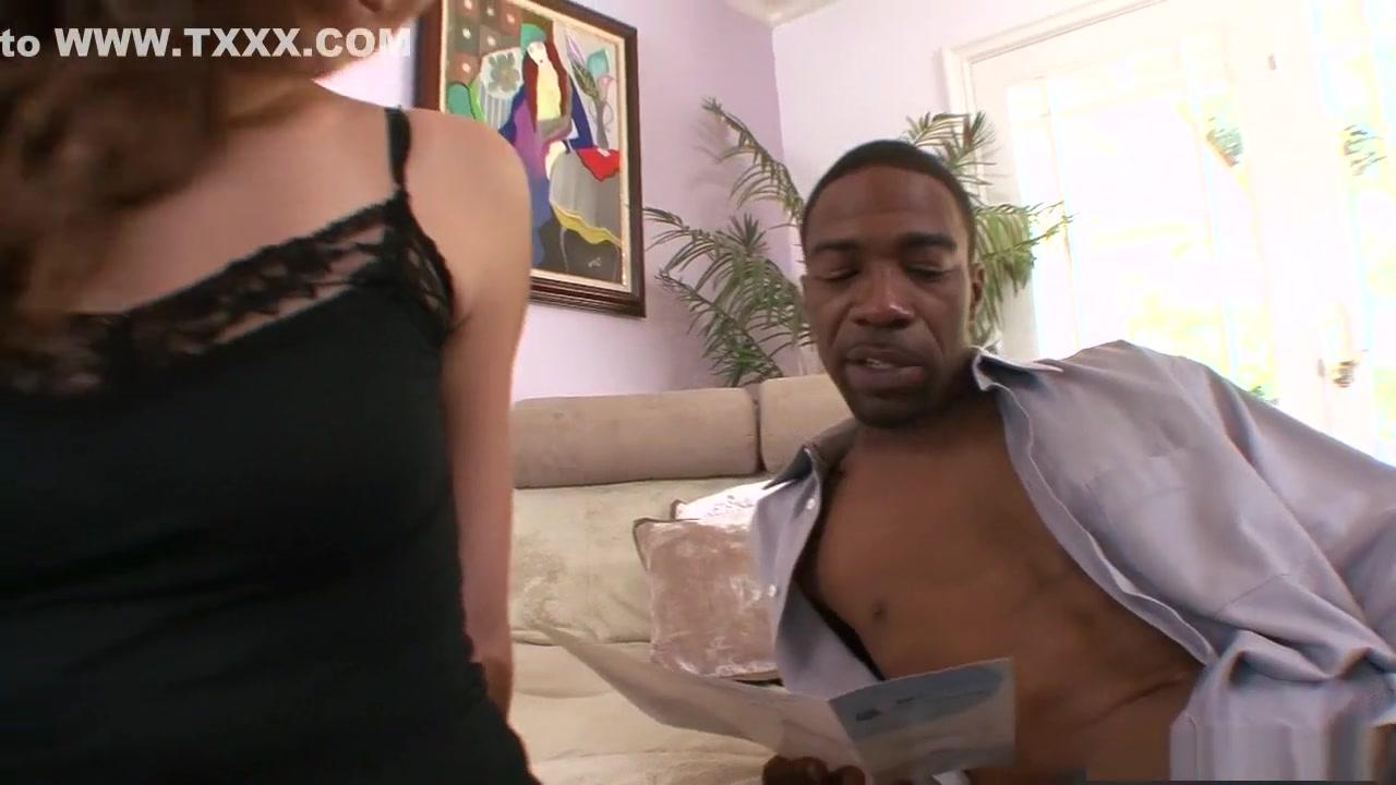 hangeng dating Porn galleries