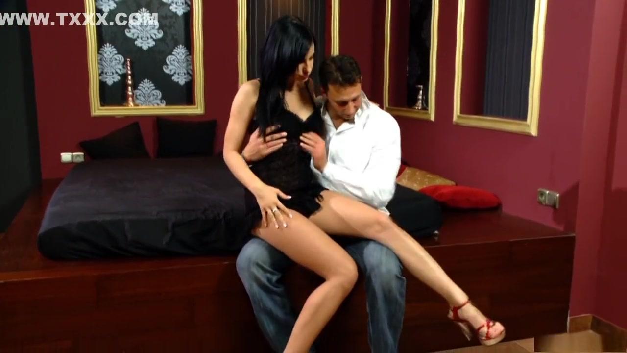 Sex photo Pozitii sexuale pentru femeia scorpion