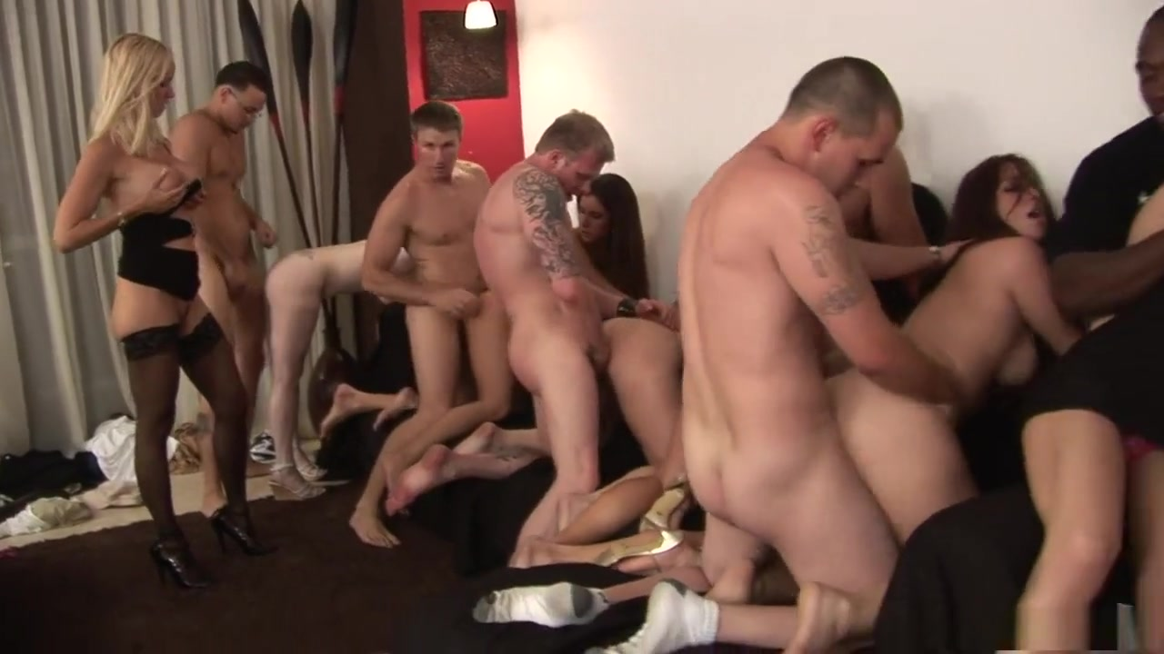 Temple fort washington New xXx Video