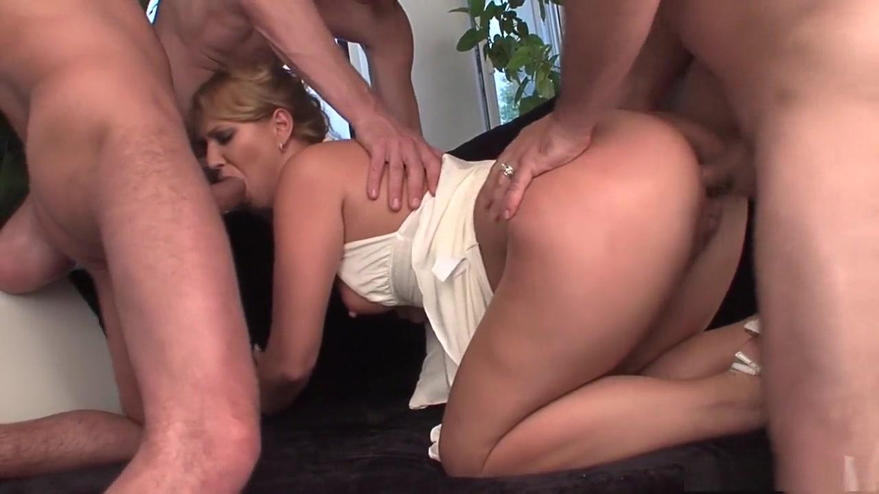 New porn Maktoub site de rencontre