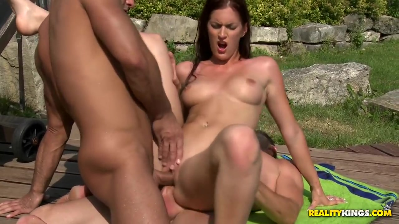 Adult videos Asia carrera before boob job