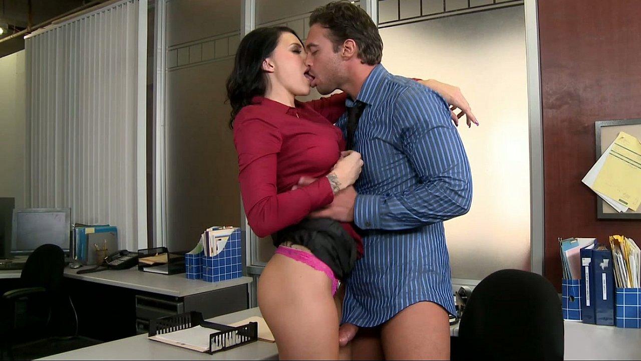Settimanale gioia online dating Pron Videos