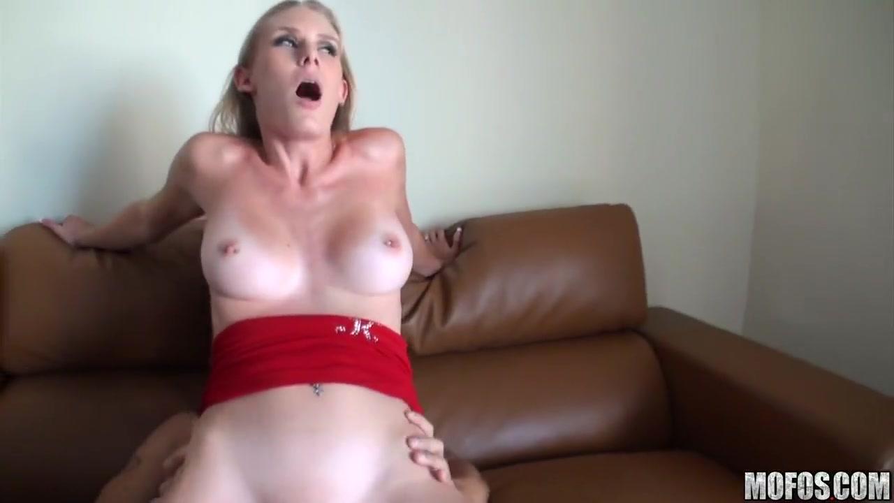 Logarithmentafel online dating Nude Photo Galleries