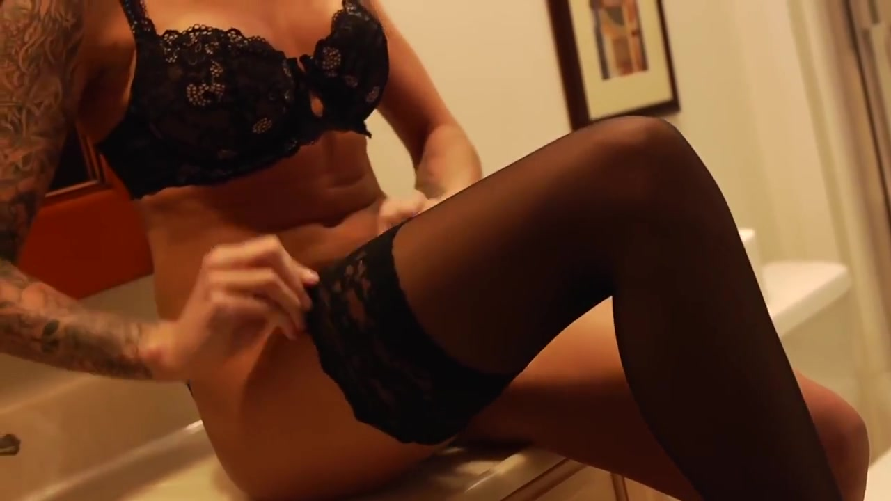 Sex photo Chat room lk photos