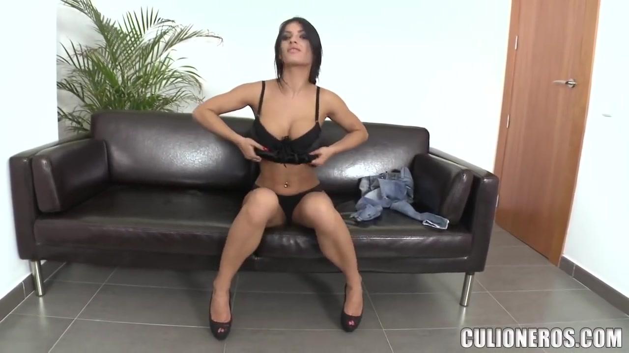 watching porn while fucking Porn FuckBook