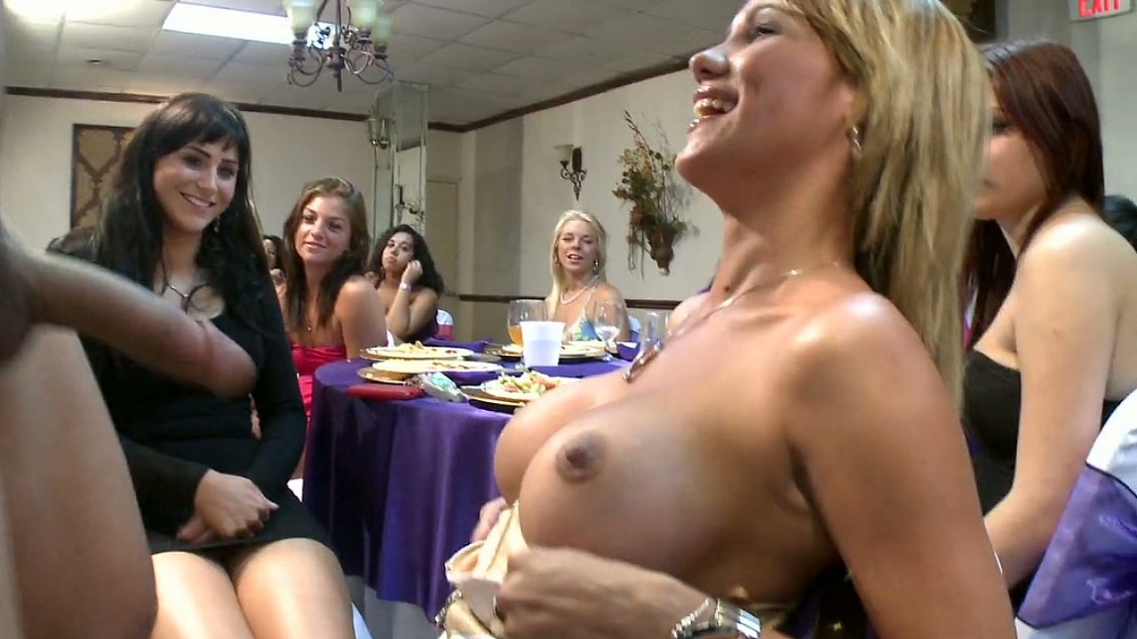 New xXx Video Who is the actress in the cougar life commercial