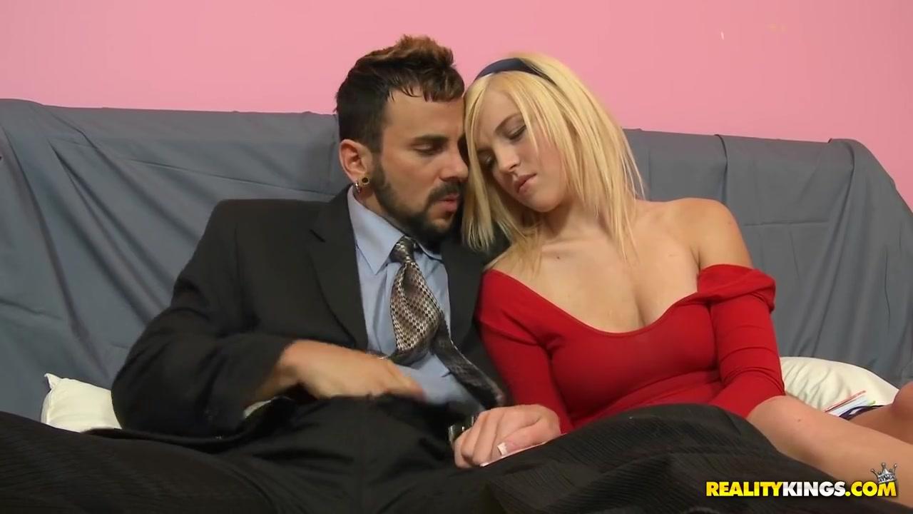 Samanth nude Porn Galleries