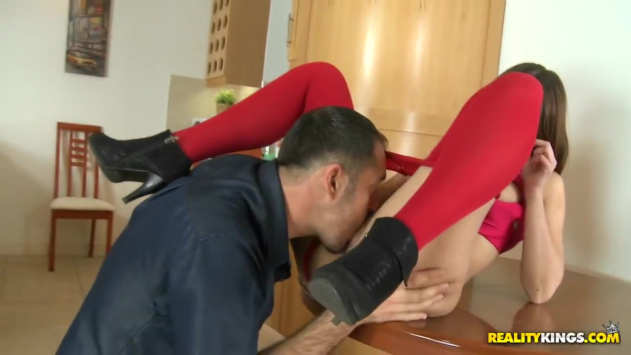 Good Video 18+ Juelz ventura threesome throat fuck