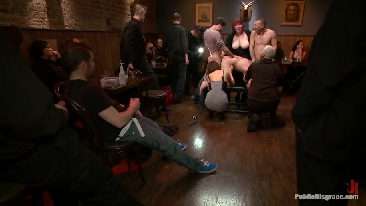 Best porno Generacion de 1837 yahoo dating
