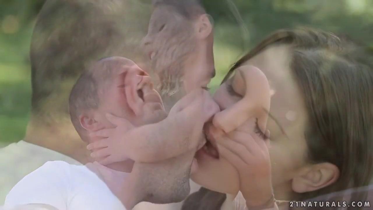 FuckBook Base Corsetti e busteni online dating