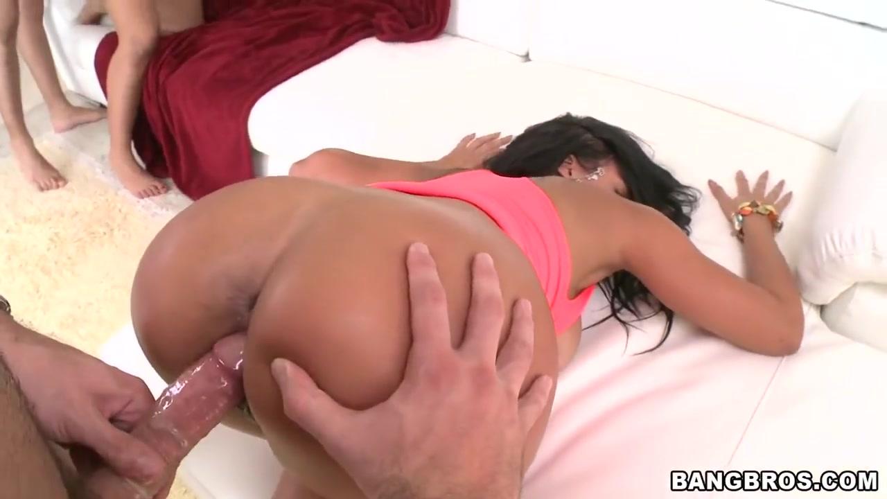 thong anal gay fuck victoria XXX pics