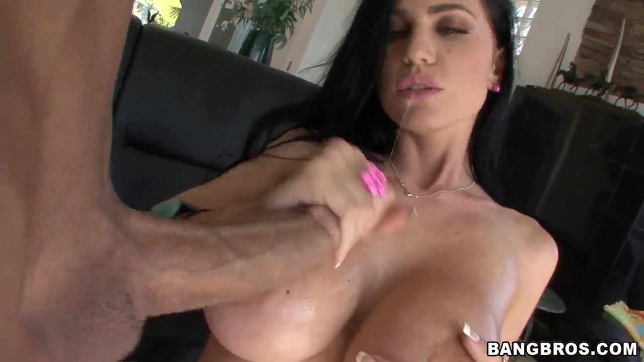 Free adult sex shows Porn Pics & Movies