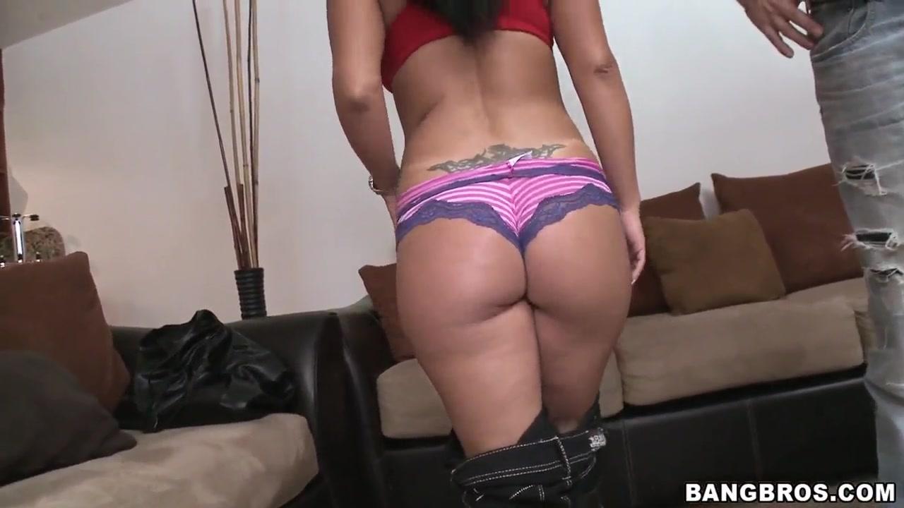 Fat indian porn pics Porn FuckBook
