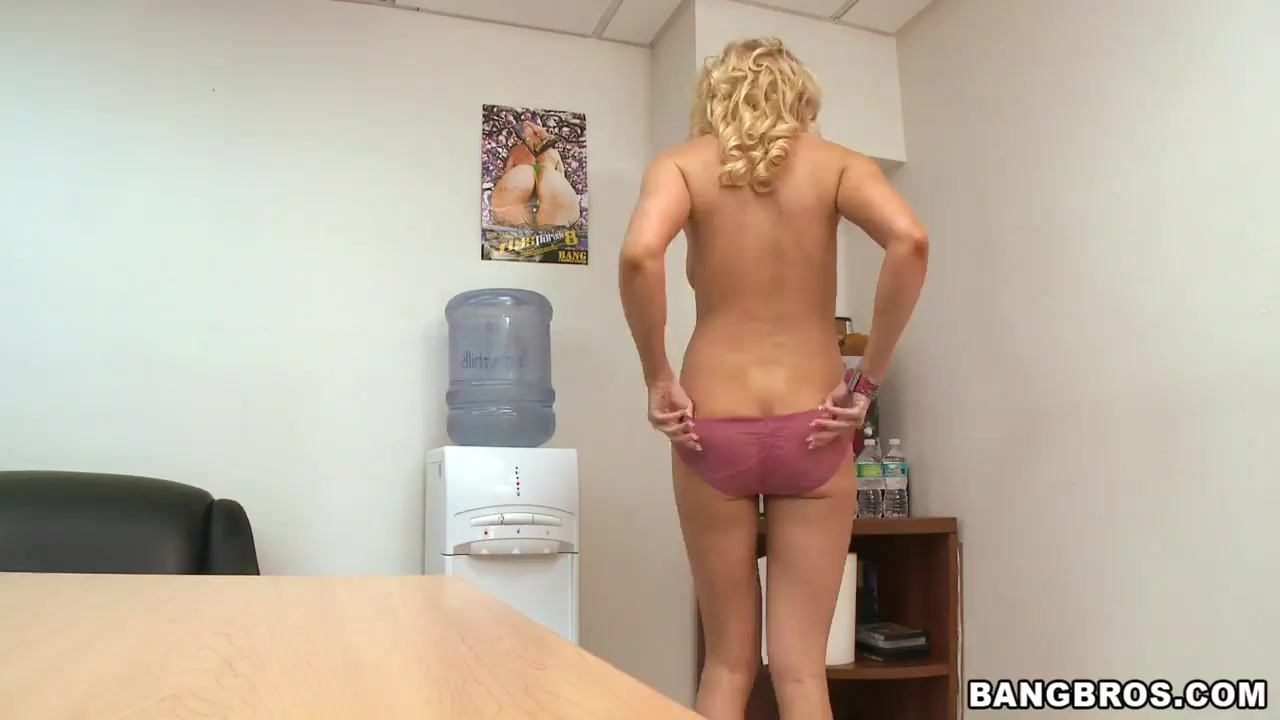 Sex archive Free wife porn stories