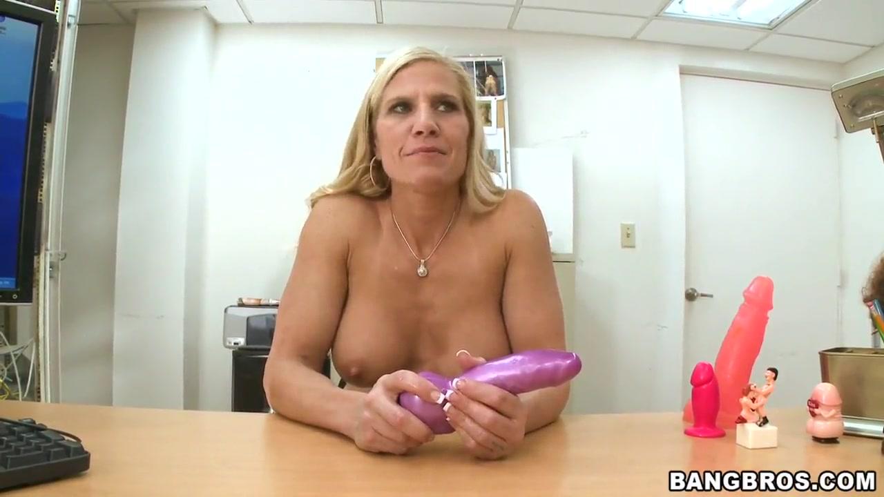 Energizer bunny sex Best porno