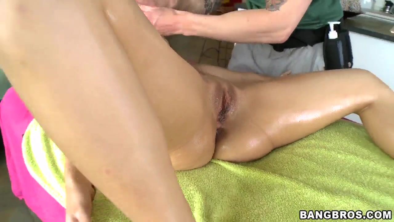 Excellent porn Ugly monster dick shemale
