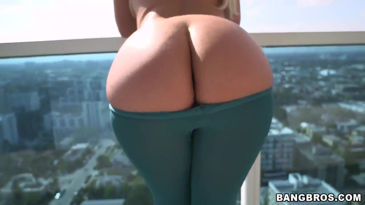 Veronika fuck videos zemanova free