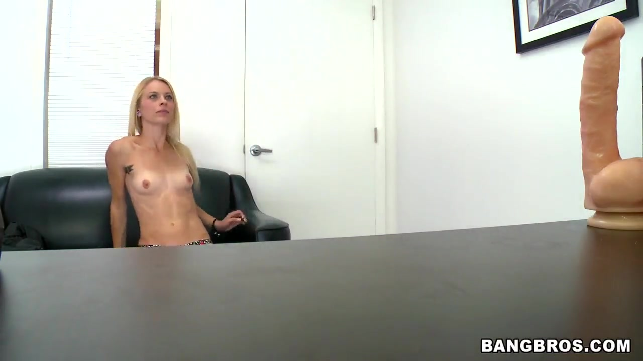 Quality porn Accommodating lens implants