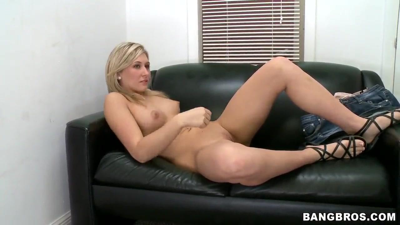 Explosive cum-hole licking Porno photo