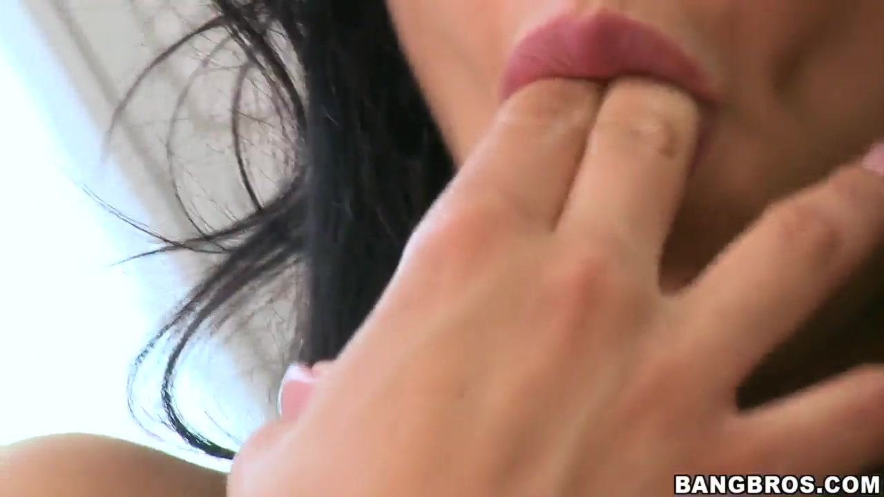 Sexy Video Gujarati bhabhi sexy photo
