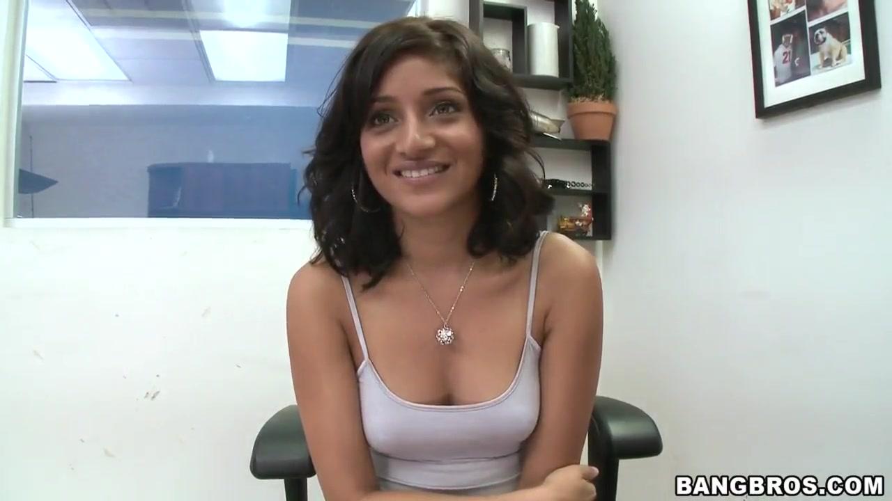 Porn clips Blind date dating website
