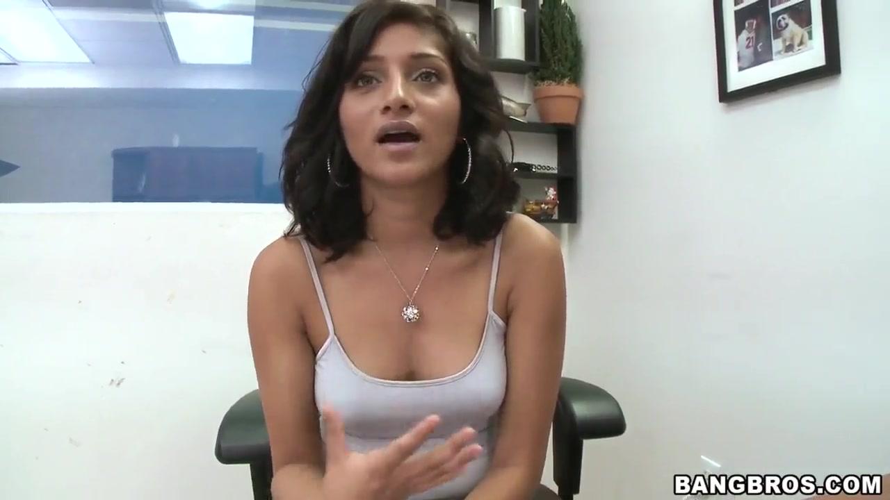 New xXx Video Nany mtv dating reality