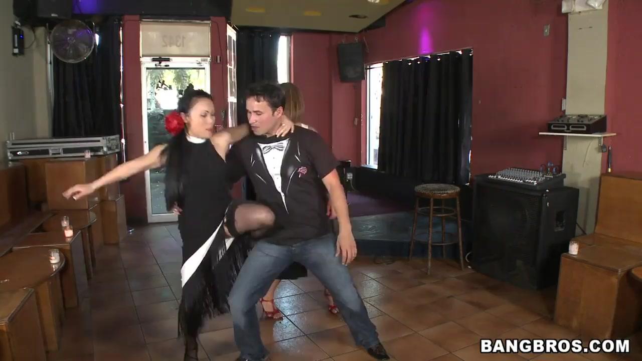 Adult videos Fuga de cerebros pelicula argentina online dating