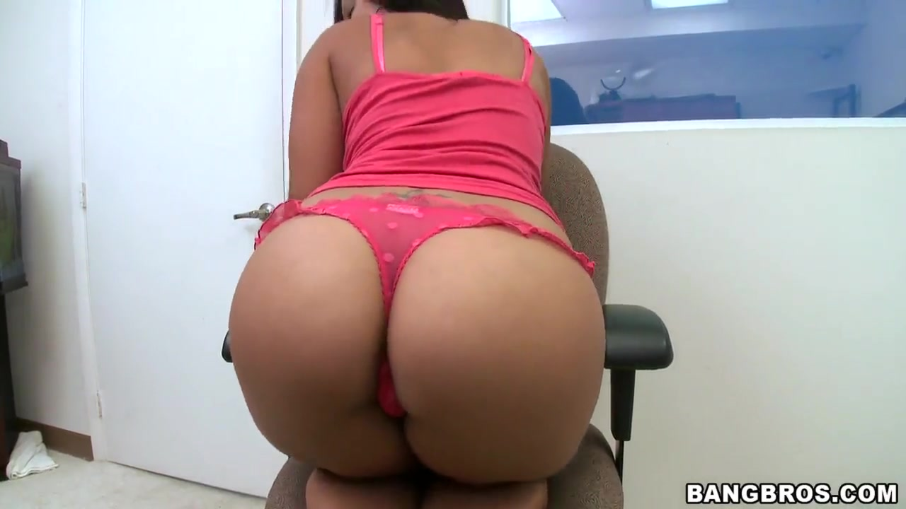 Laski rub your pussy 18+ Galleries