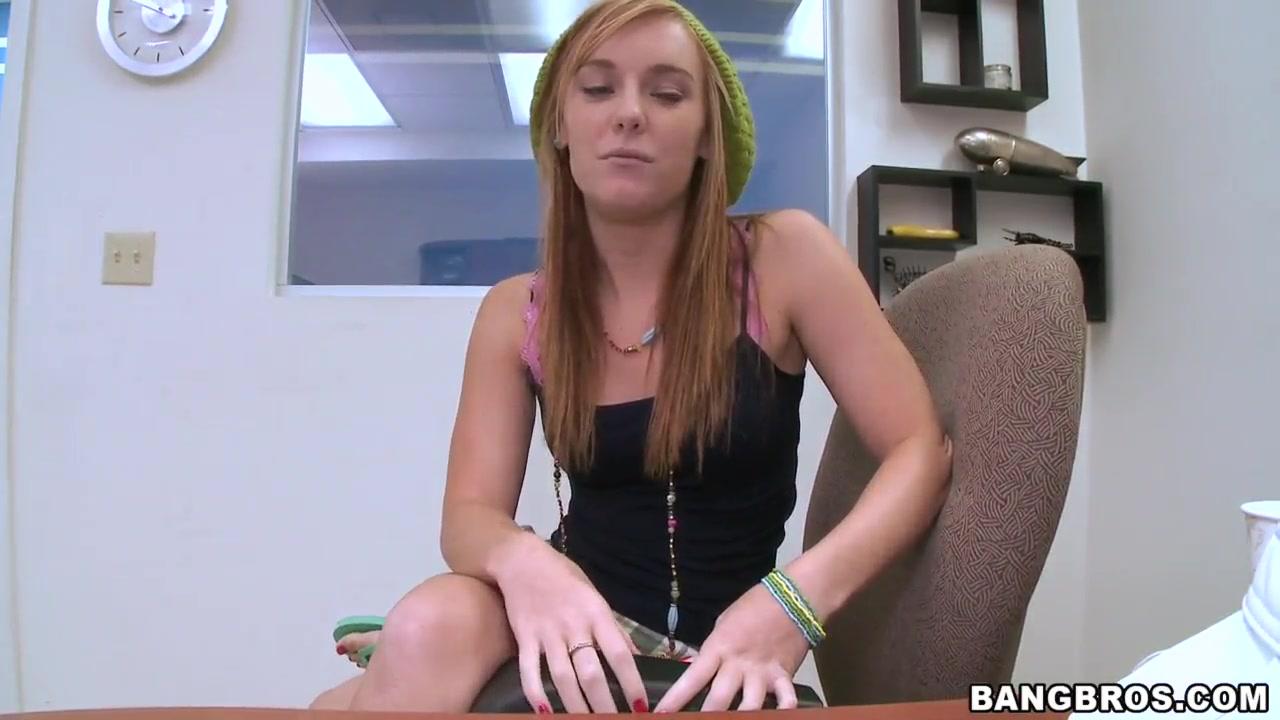 Naked xXx Base pics Sexy naked teacher pics