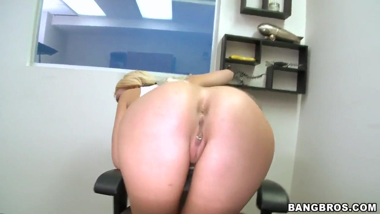 Fuckd horney Boobies lesbia