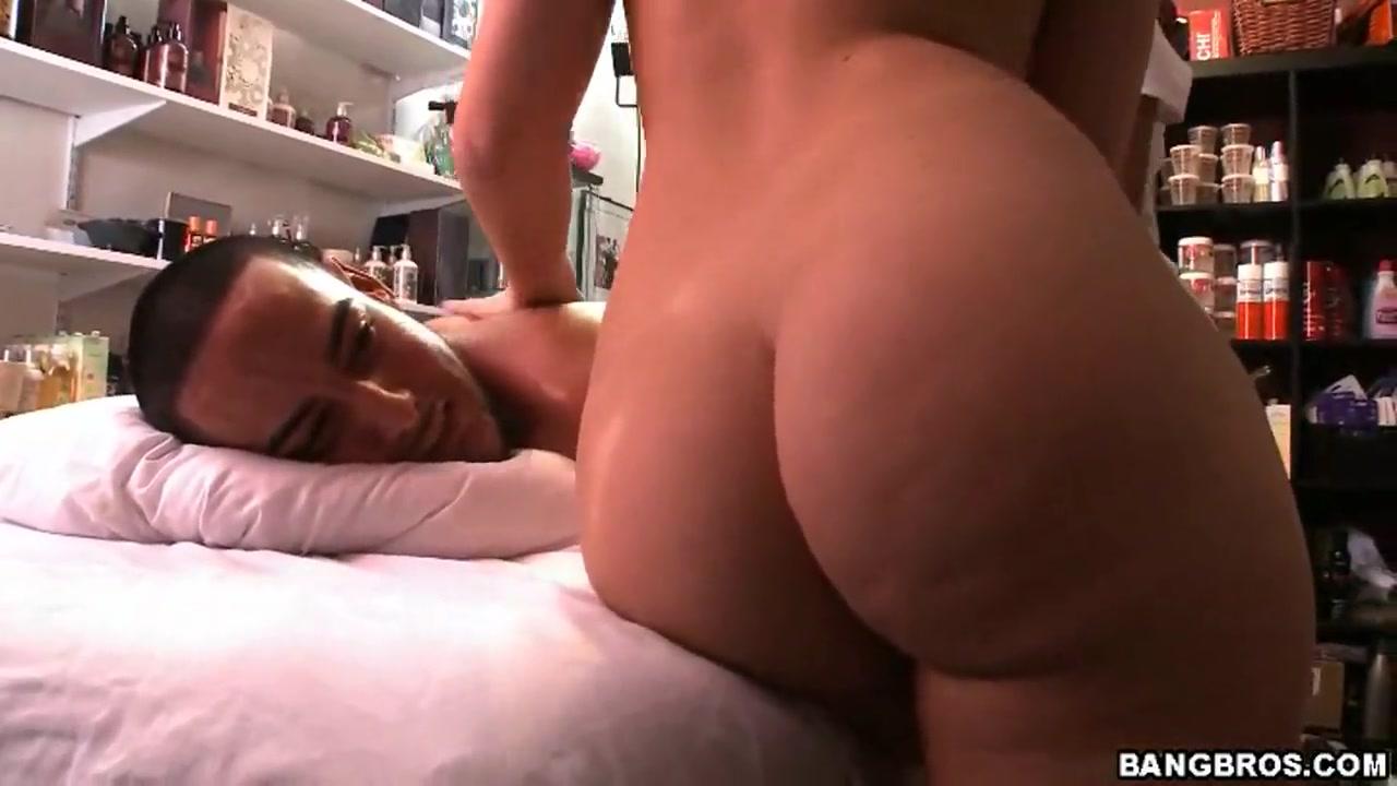 Sexy blonde vimeo